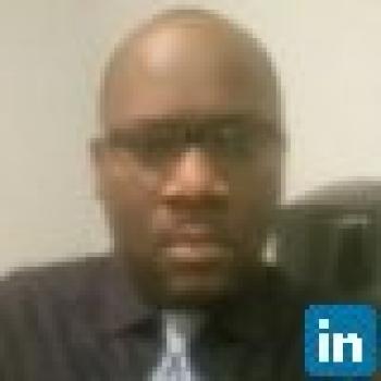 Abdou Lo-Freelancer in Saudi Arabia,Saudi Arabia