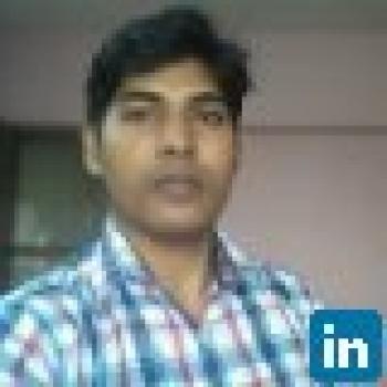 Satyendra Yadav-Freelancer in Mumbai Area, India,India