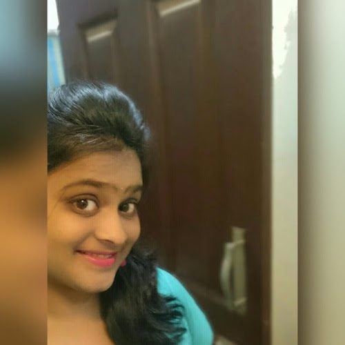 Prashita Gupta-Freelancer in ,India