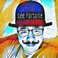 Calvin Lim-Freelancer in ,Malaysia