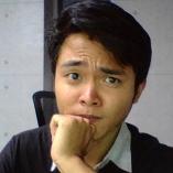 Kenth John Israel-Freelancer in Cebu,Philippines