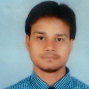 Kaushal Verma-Freelancer in Indore,India