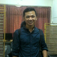 Nusa Ardi Wiranata-Freelancer in ,Indonesia