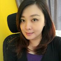 Carol Law's-Freelancer in Ipoh,Malaysia