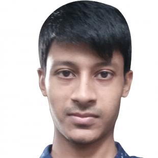 Belal Hosen-Freelancer in Dhaka,Bangladesh