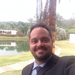 Ciro Freitas-Freelancer in Belo Horizonte Area, Brazil,Brazil
