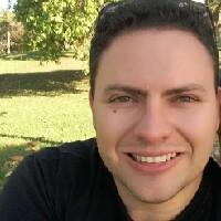 Lucas Ramazotti-Freelancer in ,Brazil