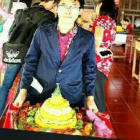 Raffael Reyudhi-Freelancer in ,Indonesia