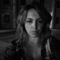 Tijana Tanasic Ex Lecic-Freelancer in ,Bosnia and Herzegovina