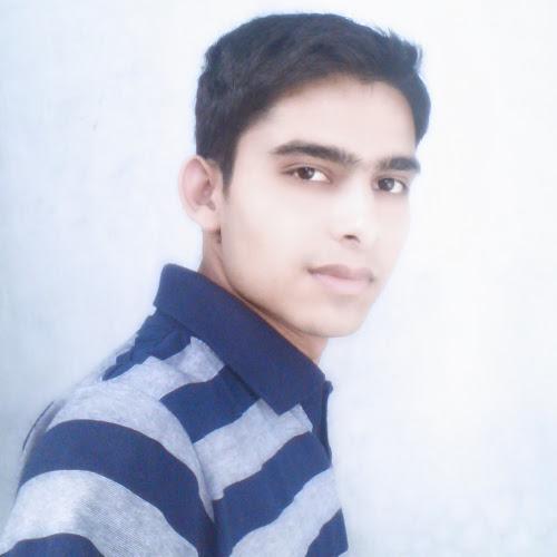 Gaurav Sharma-Freelancer in ,India
