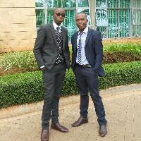 Kevin Oduor-Freelancer in Nairobi,Kenya