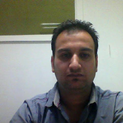 Sunil Soni-Freelancer in ,India