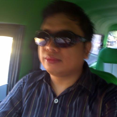 Mas Triyanto-Freelancer in ,Indonesia