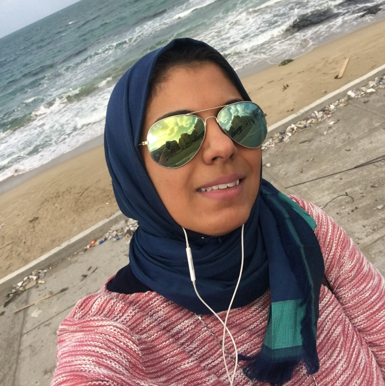 Rasha Saied-Freelancer in ALEXANDRIA,Egypt