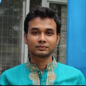 Abu Baker-Freelancer in Dhaka,Bangladesh