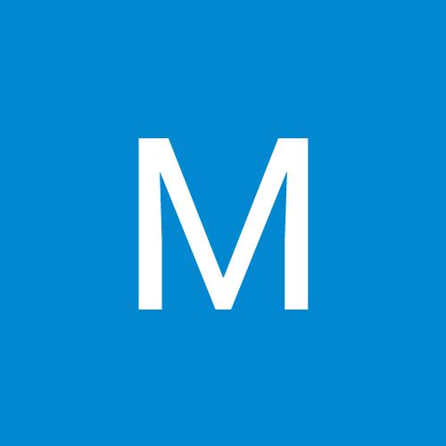 Mahantesh A-Freelancer in ,India