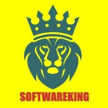 Software King-Freelancer in Dhaka,Bangladesh