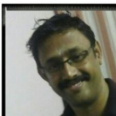 Ranga Mani-Freelancer in Chennai,India