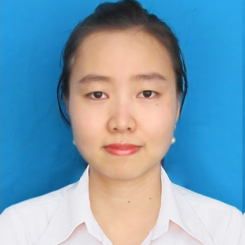 Loan Giang-Freelancer in (null),Vietnam
