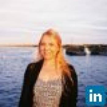 Johanna Veevo-Freelancer in Mexico,Estonia