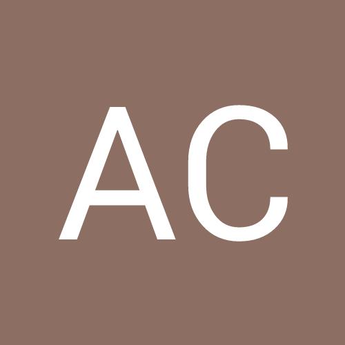 Ac Ingram-Freelancer in ,USA
