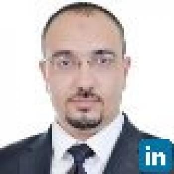 Emad Abdulaziz Mvp,pmp,itil,togaf9 Certified-Freelancer in Saudi Arabia,Saudi Arabia