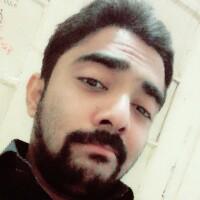 Muhammad Suhail-Freelancer in Peshawar,Pakistan