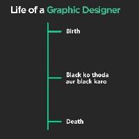Deepanshi Kansal-Freelancer in ,India