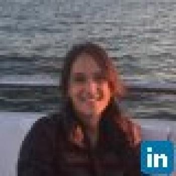 Lucía Navarro-Freelancer in Greater Buenos Aires, Argentina,Argentina