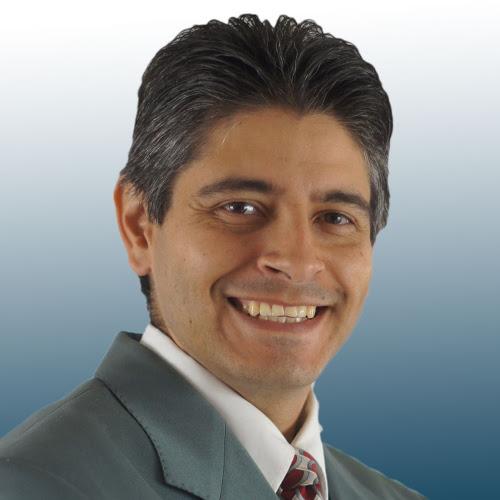 Alan Silva-Freelancer in Homosassa,USA
