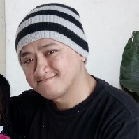 Shandy Purnama-Freelancer in Garut,Indonesia