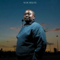 Hezron Karanja-Freelancer in Nairobi ,Kenya