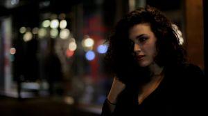 Natasha Ivanovic-Freelancer in Belgrade,Serbia