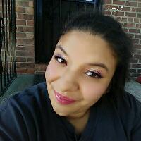 Tammy Abdali-Freelancer in ,USA