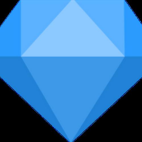Sapphire Games-Freelancer in ,USA