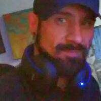 Marshall Smith-Freelancer in ,USA