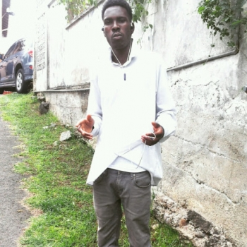 Daniel 627-Freelancer in Saint George's,Grenada