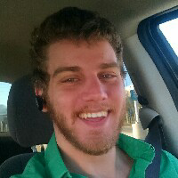Daniel Ethan Hatcher-Freelancer in ,USA