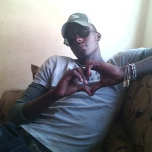 Armerigo Junior-Freelancer in ,Kenya