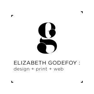 Elizabeth Godefoy-Freelancer in Miami,USA