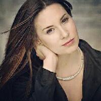 Breanne Bond-Freelancer in ,USA