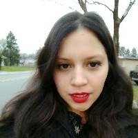 Mariana Montoya-Freelancer in ,USA