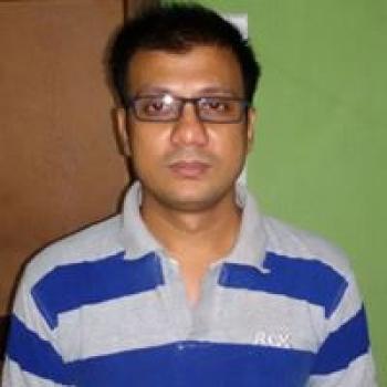 Md. Shazzadul Islam Azad-Freelancer in Dhaka,Bangladesh