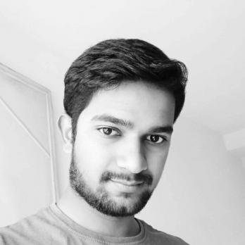 Sai Kiran-Freelancer in Mysuru,India