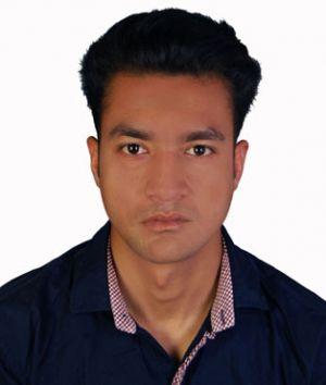 Sagun Shrestha-Freelancer in Kathmandu,Canada