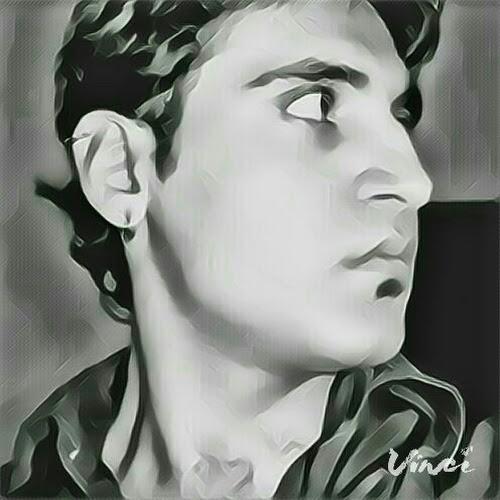 Uzair Jaffri-Freelancer in ,Pakistan