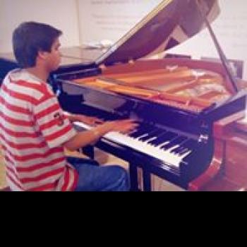 Somanshu Agarwal-Freelancer in ,India