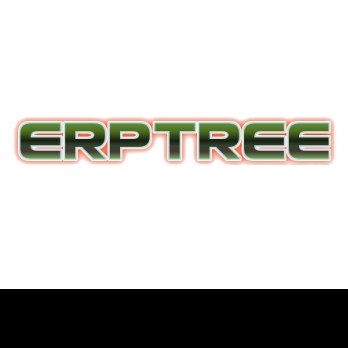 Erptree India-Freelancer in Hyderabad,India