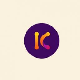 Koncept Creatives-Freelancer in Canada,Kenya