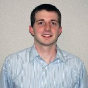 Stephen Calhoun-Freelancer in Ohio,USA
